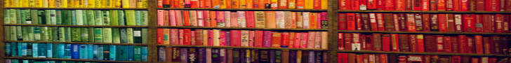 color-shelves